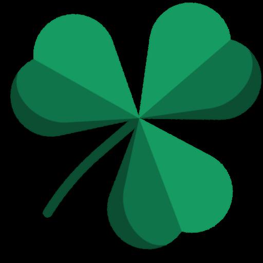 St. Patricks Day Rotschopf